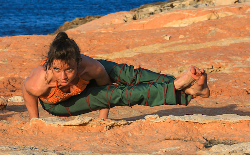 Cover-Yoga-2020-21-light