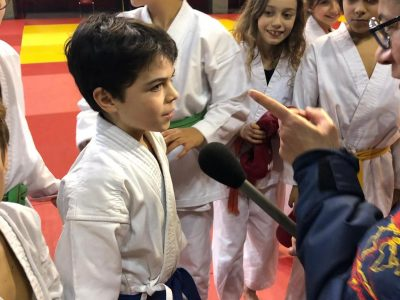 Gabriel Interview copie.jpg