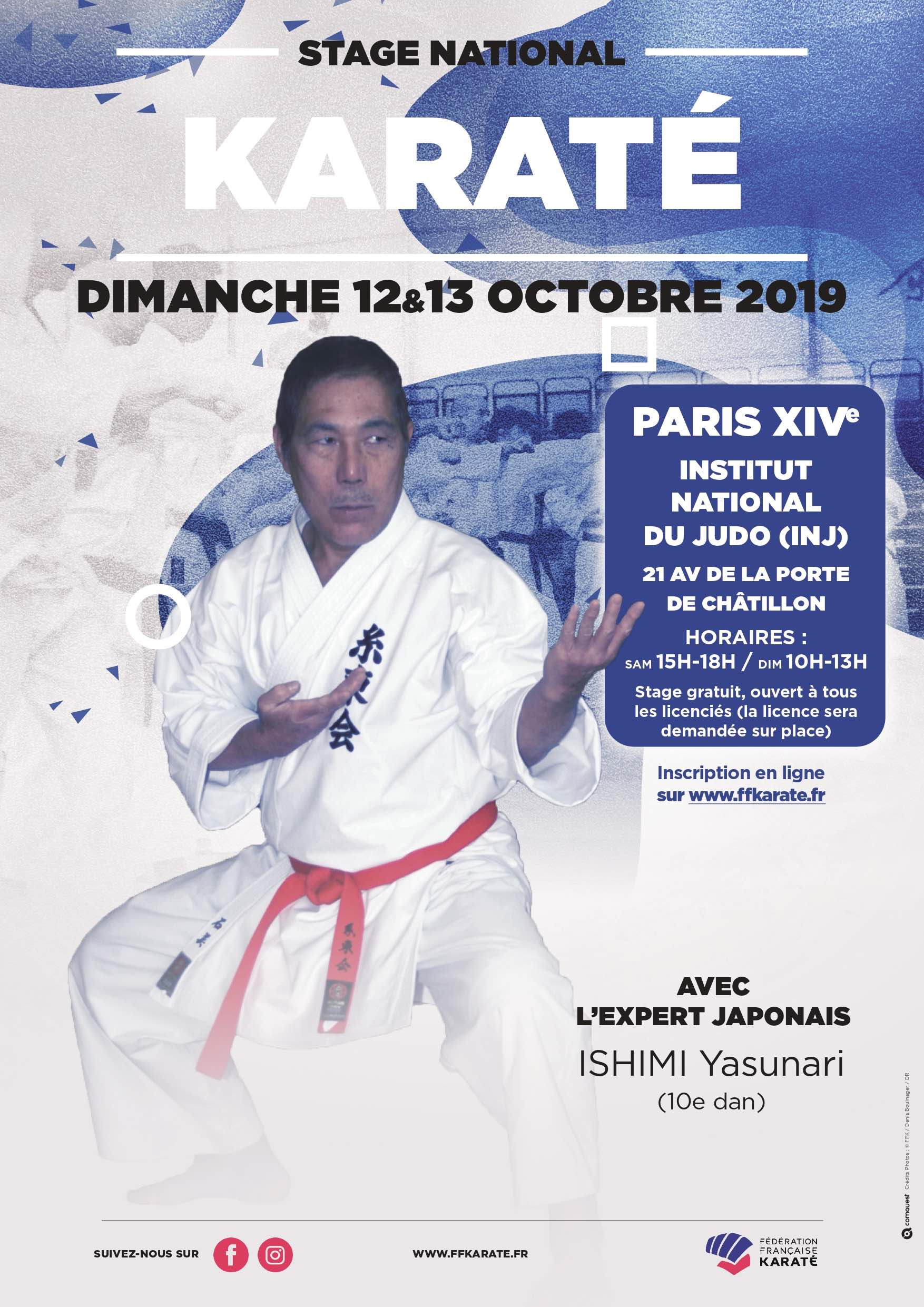 FFKARATE_A3_2019_KARATE_Stage-national-expert-Ishimi_02_page-0001