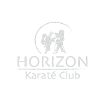 Horizon Karaté Club