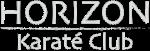 Logo HKC blanc