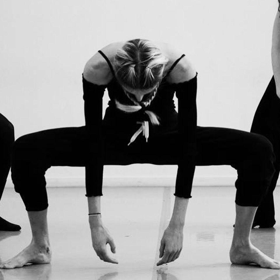 Helene Yoga 2 (light)